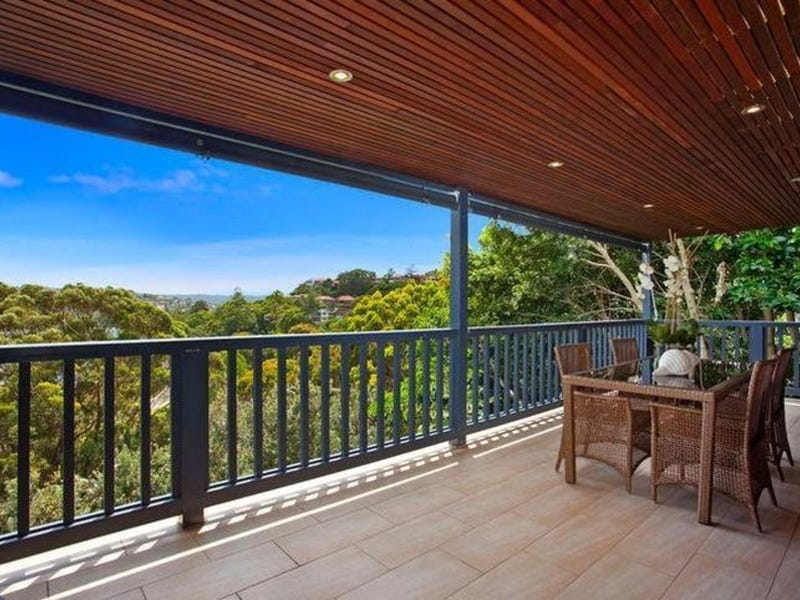 4/58 Benelong Road, Cremorne, NSW 2090