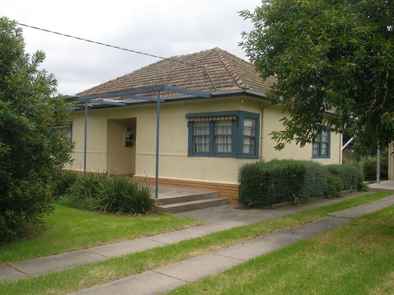 12 Church Street, Cowwarr, Vic 3857