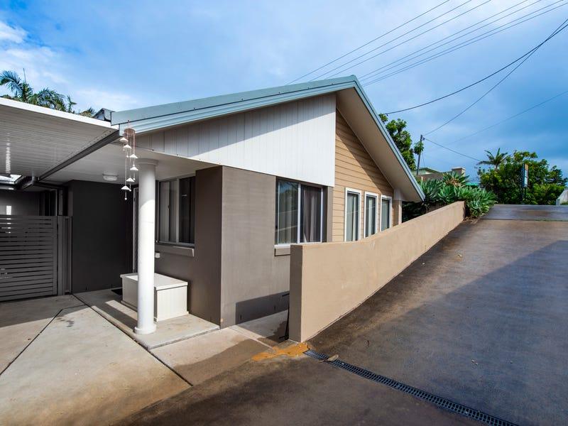1/18 Clarence Street, Woolgoolga, NSW 2456