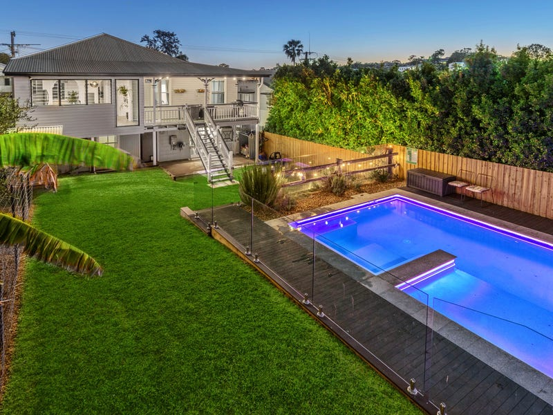 28 Monmouth Street, Morningside, Qld 4170