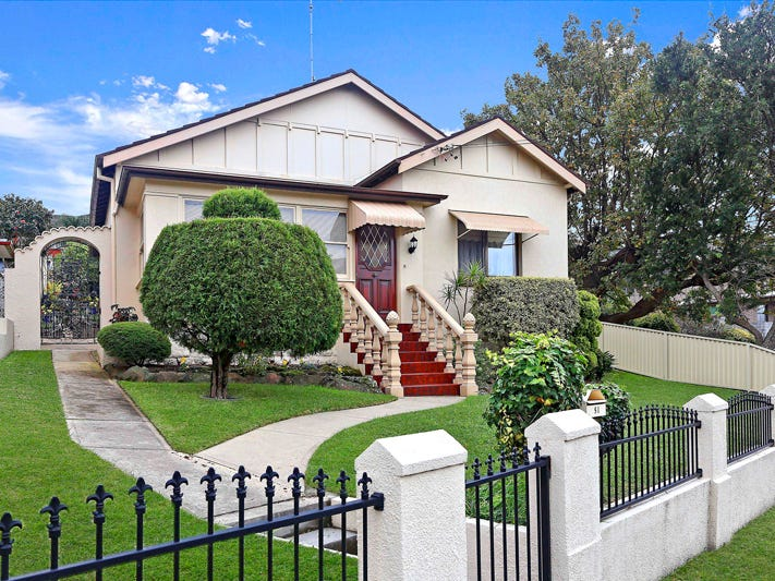 Address available on request, South Hurstville, NSW 2221