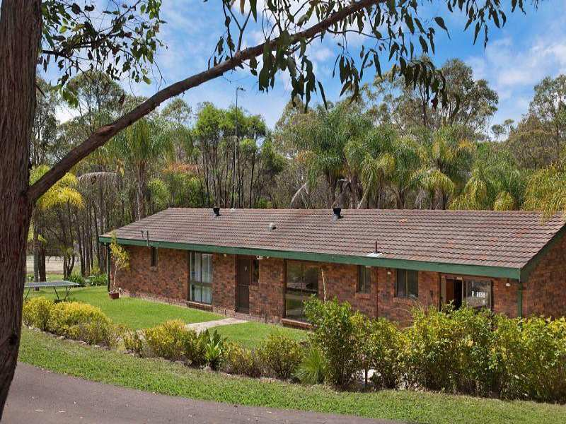 39 Treelands Drive, Jilliby, NSW 2259