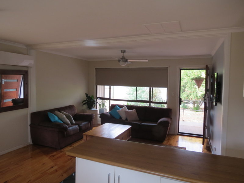 85 Bendee Street, Barellan, NSW 2665