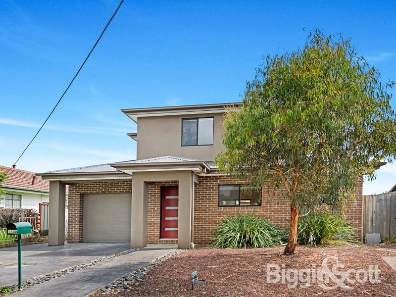 1/30 Scovell Crescent, Maidstone, Vic 3012