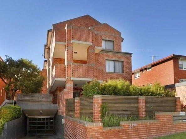 4/40A Letitia Street, Oatley, NSW 2223