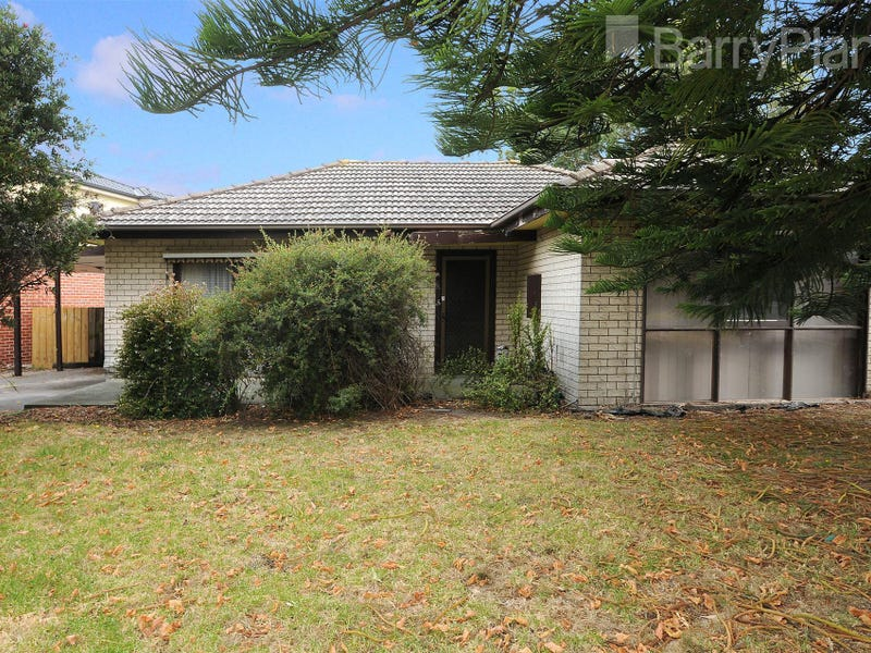 28 Stevenson Avenue, Dandenong North, Vic 3175