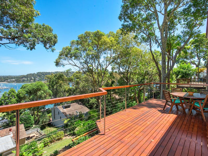163 Wallumatta Road, Newport, NSW 2106