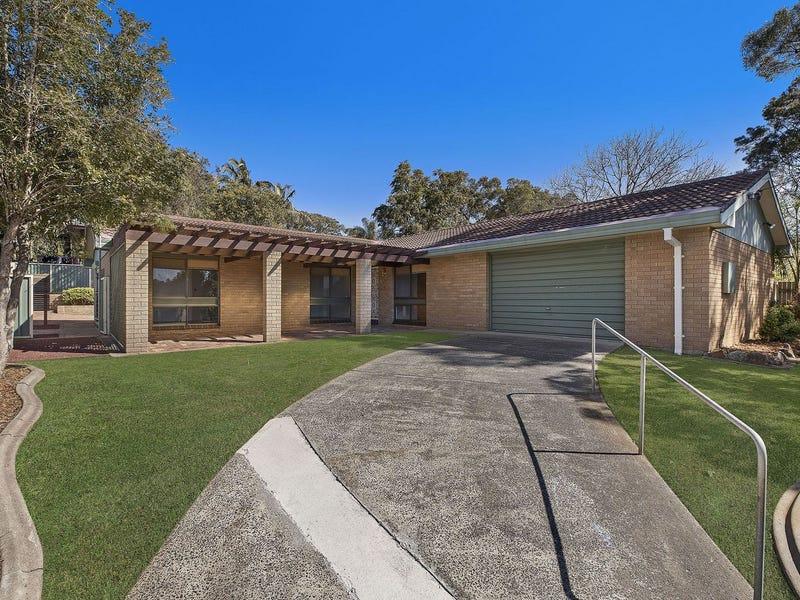 3 Packard Close, Killarney Vale, NSW 2261