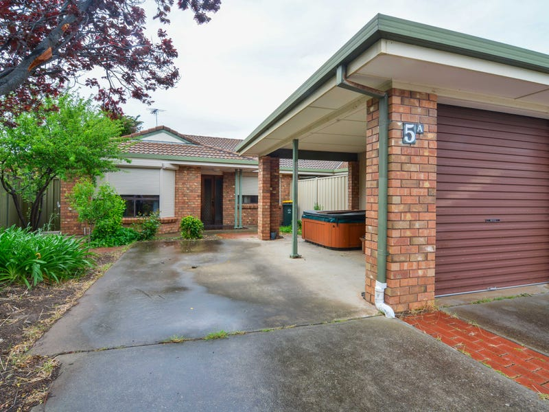 5a Lefkas Court, Seaton, SA 5023