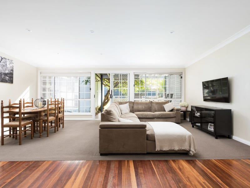 15 Seventh Avenue, Jannali, NSW 2226