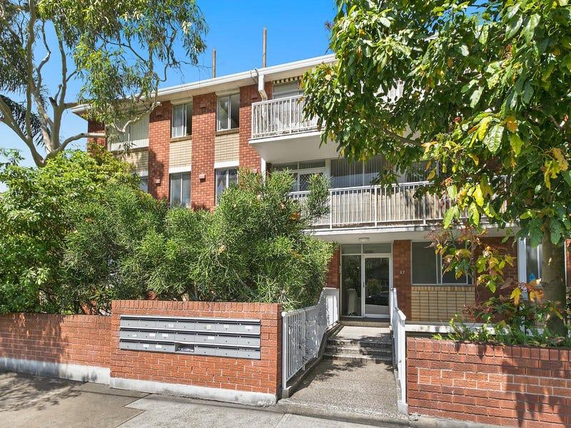6/37 Arden Street, Clovelly, NSW 2031