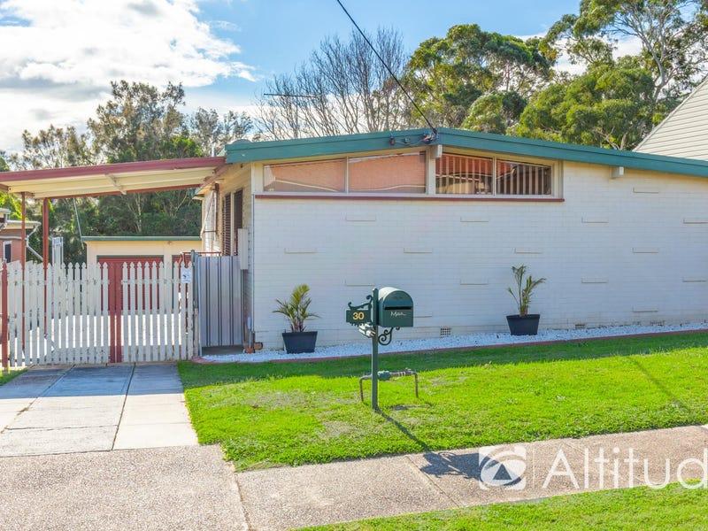 30 Coral Sea Avenue, Shortland, NSW 2307