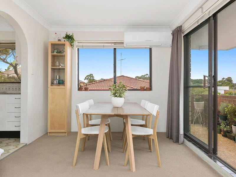 5/26 Duke Street, Kensington, NSW 2033