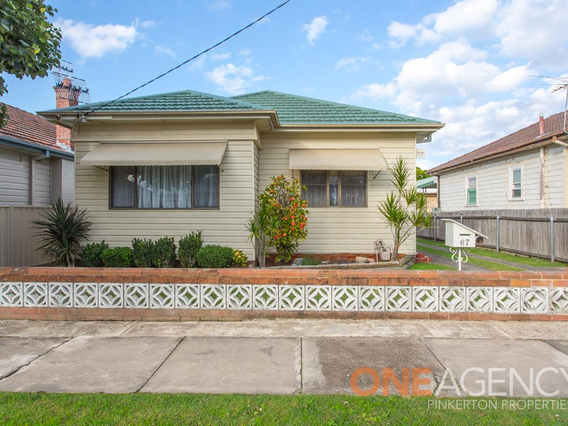 67 Wood Street, Adamstown, NSW 2289