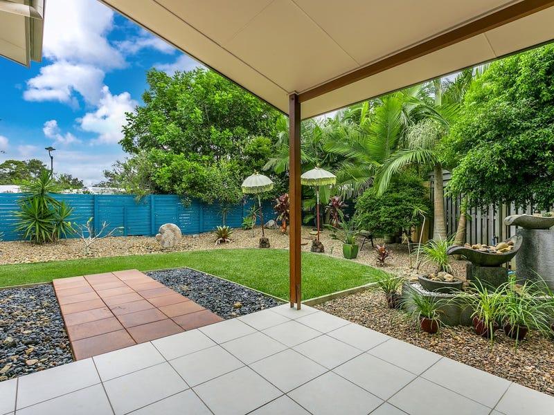 1/4 Halyard Court, Ocean Shores, NSW 2483