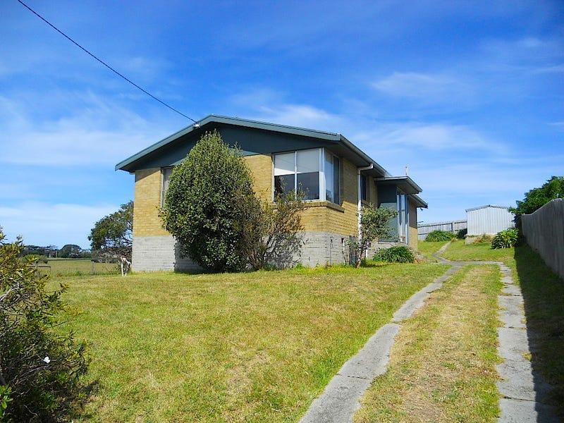 18 Jaycee Avenue, Currie, Tas 7256