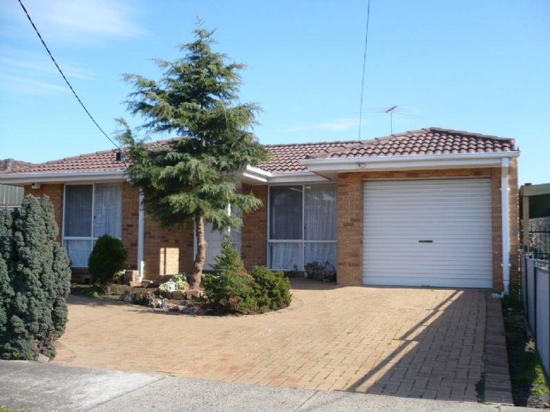 6 Hardy Avenue, Craigieburn, Vic 3064