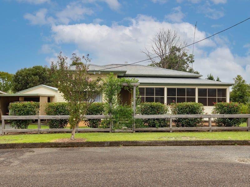48 Cowper Street, Gloucester, NSW 2422