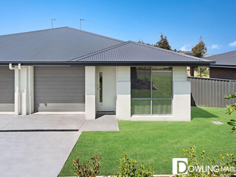 6 Warden Close, Bolwarra Heights, NSW 2320