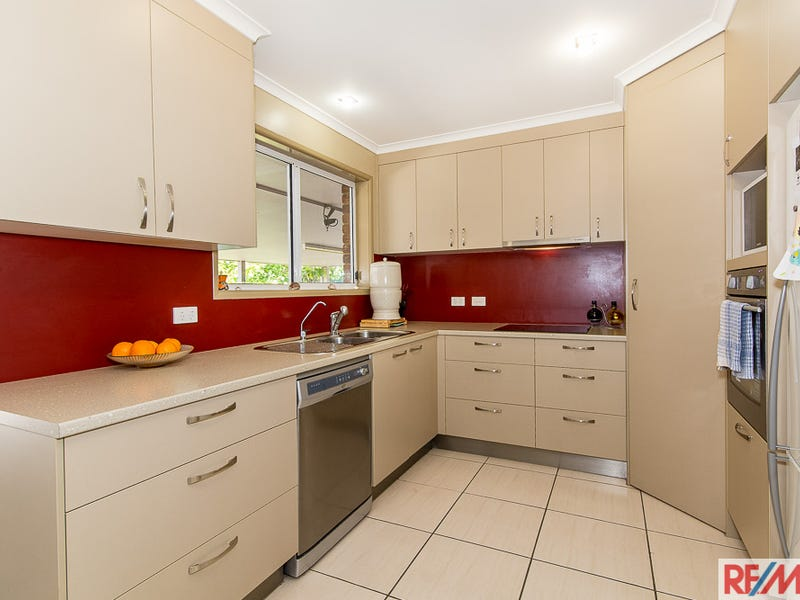 24 Connor Crescent, Caboolture, Qld 4510