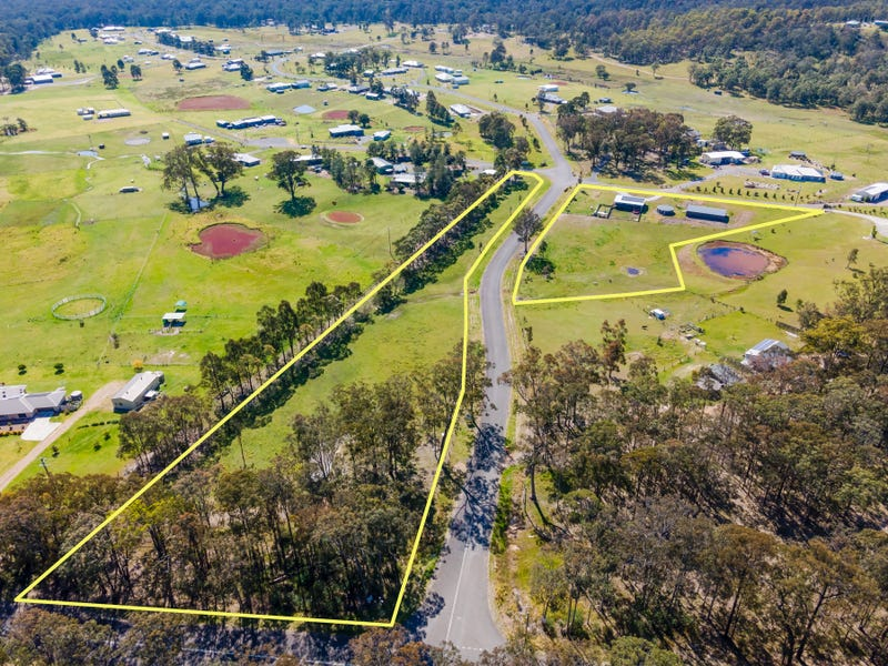 26 Boatfalls Drive, Clarence Town, NSW 2321
