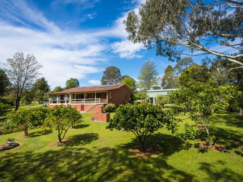 29 Nullica Road, Tarraganda, NSW 2550