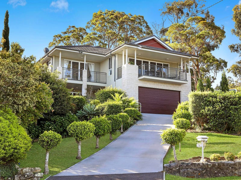 5 Wattle Crescent, Phegans Bay, NSW 2256