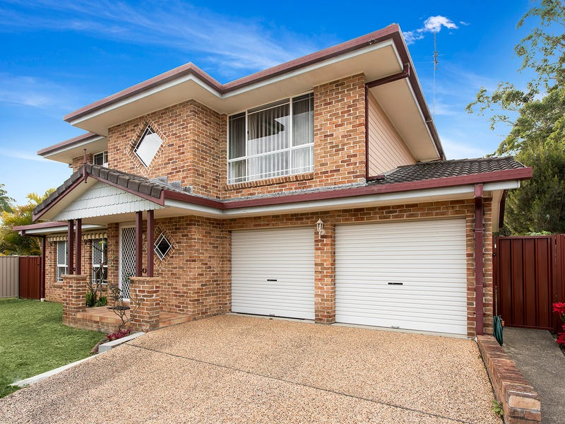 2/19 Cornish St, Coffs Harbour, NSW 2450
