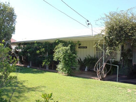 84 Marshall Street, Cobar, NSW 2835