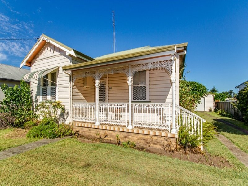 68 Louth Park Road, South Maitland, NSW 2320