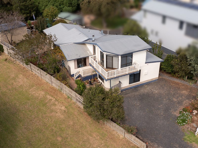 7 Sedgman Road, Wimbledon Heights, Vic 3922