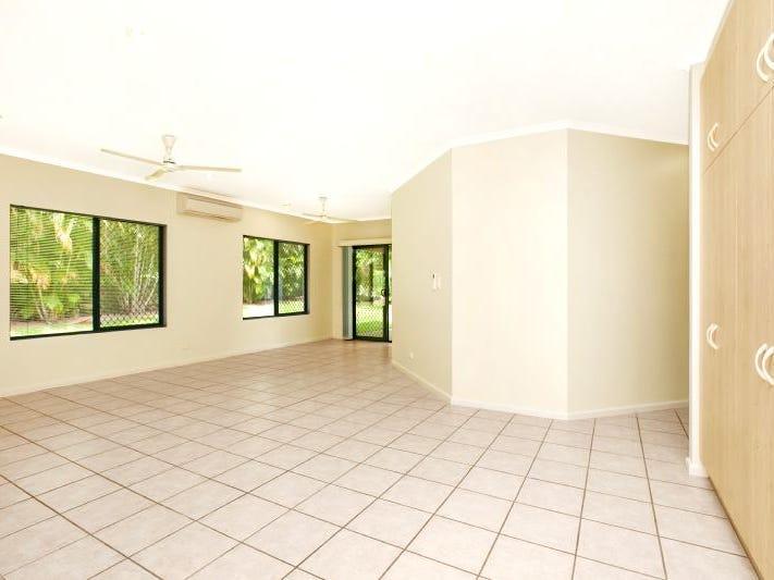 7 Carrara Court, Gunn, NT 0832