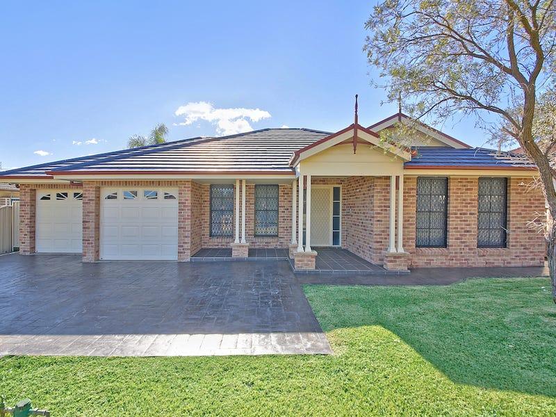 13 Guthega Cres, Heckenberg, NSW 2168