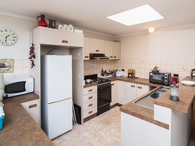 Unit 6/15 Ashbourne Road, Strathalbyn, SA 5255