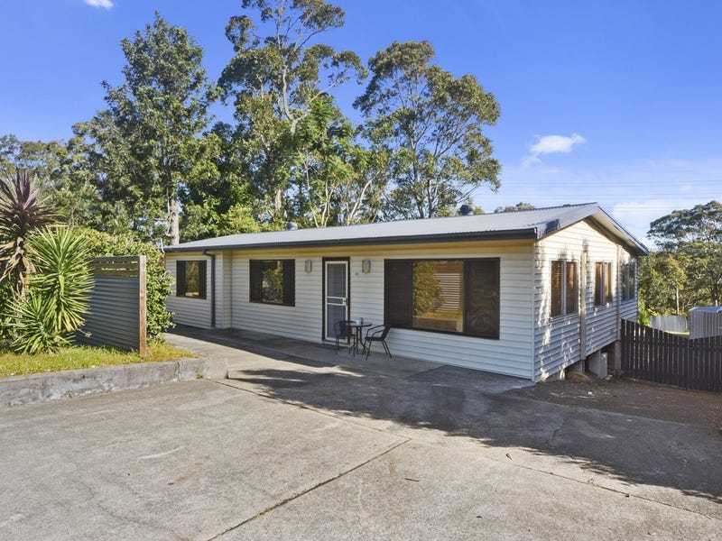373 Princes Highway, Bomaderry, NSW 2541