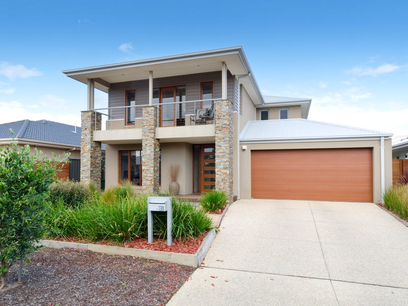 138 Clipper Quay, Safety Beach, Vic 3936