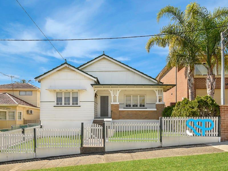 33 Milsop Street, Bexley, NSW 2207
