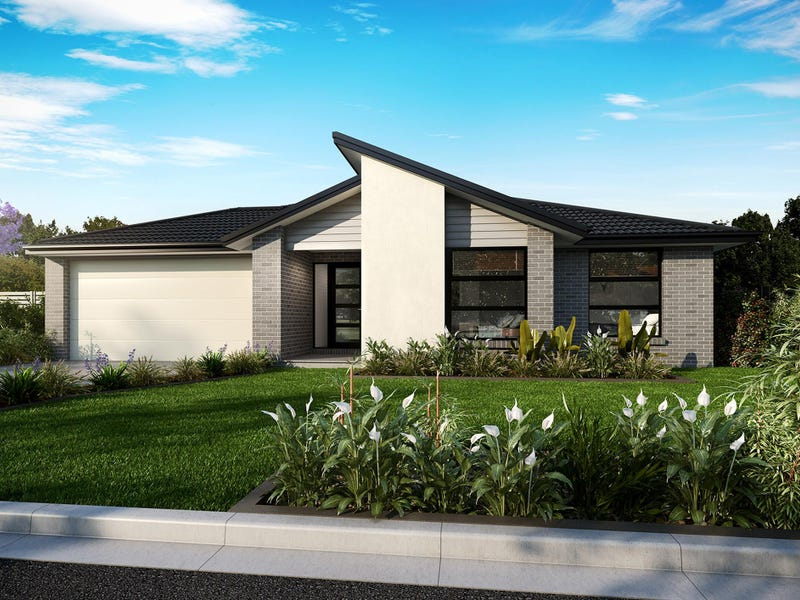 Lot 3 Carob Court Estate, Mansfield, Vic 3722