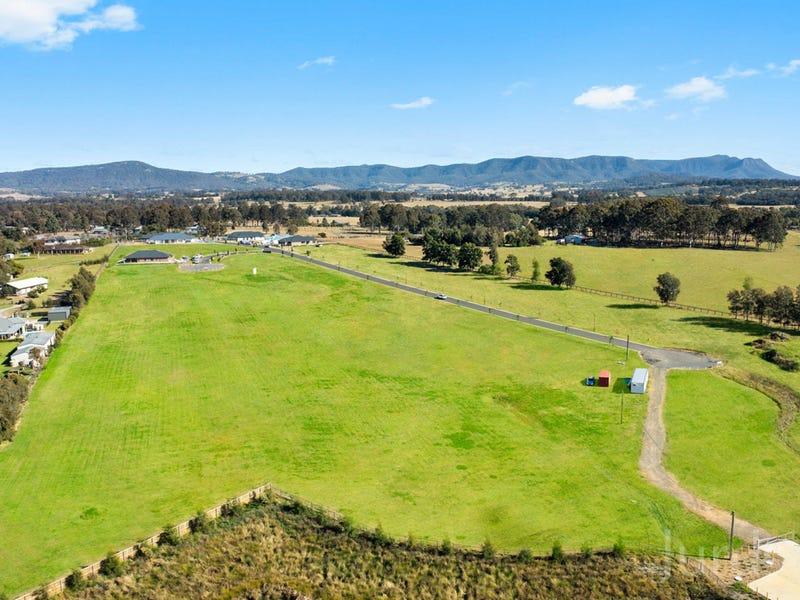 VUE HUNTER VALLEY,  Coolalta Drive, Nulkaba, NSW 2325