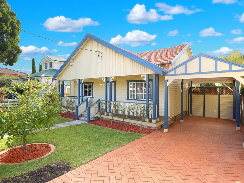 12 Inverness Avenue, Penshurst, NSW 2222