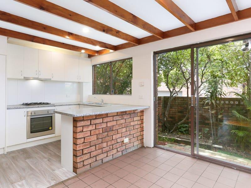 8/1-3 See Street, Kingsford, NSW 2032