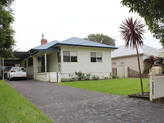 33 Journal Street, Nowra, NSW 2541