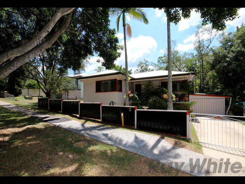 153A Pine Mountain Road, Brassall, Qld 4305