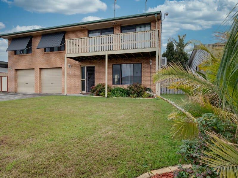 9 Tahiti Avenue, Forster, NSW 2428
