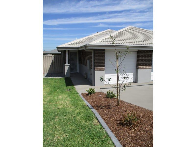 35b Connell Drive, Heddon Greta, NSW 2321