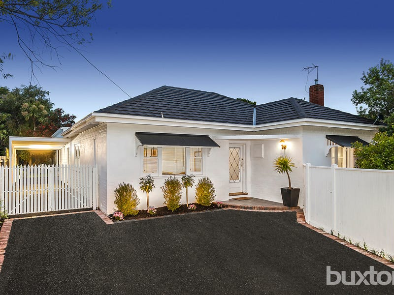 6 Kirkham Road, Murrumbeena, Vic 3163