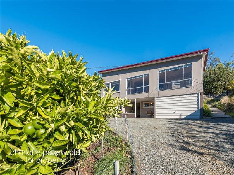 244 Coningham Road, Coningham, Tas 7054