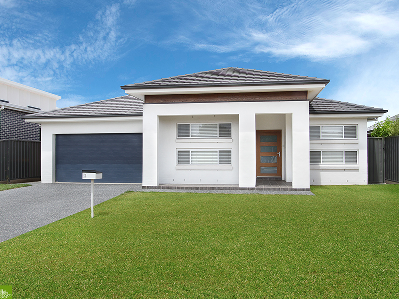 37 Haywards Bay Drive, Haywards Bay, NSW 2530