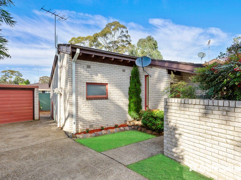 1/15 Baldwin Street, Padstow, NSW 2211