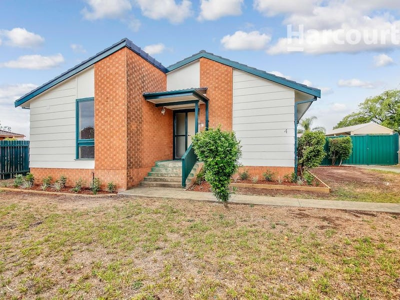 4 Haddon Rig Place, Airds, NSW 2560